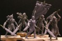 Mierce_Miniatures_Darklands_Greens_WiP_2