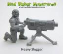 Mad_Robot_Heavy_Slugger