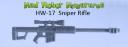Mad_Robot_Sniper_Rifle
