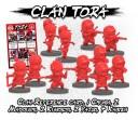 Ninja_All-Stars_Kickstarter_4