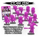 Ninja_All-Stars_Kickstarter_6
