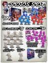 Ninja_All-Stars_Kickstarter_Shop_1