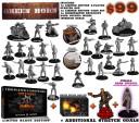 Wild West Exodus Kickstarter Unfinished Business 4