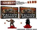 Wild West Exodus Kickstarter Unfinished Business 5
