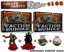 Wild West Exodus Kickstarter Unfinished Business 6