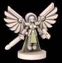 Onslaught Miniatures_Sisterhood Render 4