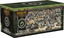 All-in-One Army Box—Cryx