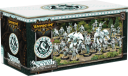 All-in-One Army Box—Retribution of Scyrah Warmachine 1