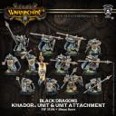 Warmachine_Black_Dragons
