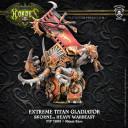 Hordes_Extreme_Titan_Gladiator