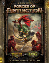Warmachine_Hordes_Forces_of_Distinction