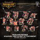Warmachine_Iron_Fang_Pikemen