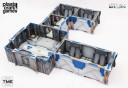 Plastcraftgames_TME Corridors 7
