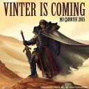 Privateer Press_No Quarter 60 Vinter Teaser
