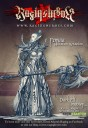 Raging Heroes Dark Elves Invasion 3