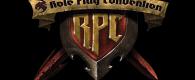 Die RPC rückt näher und heute haben wir noch einmal eine kleine Hilfe für alle Besucher.