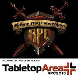 RPC 2015 TTA Logobanner