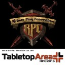 RPC_Tabletop_Area_RPC_2015