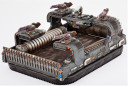Resistance - NT-5 Thunderstorm Custom
