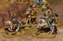 Stronghold Terrain Saga Kreuzzüge Sarazenen 2