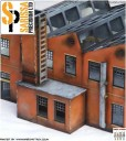 Sarissa Precision_Industrial Range 28mm Factory Large 7