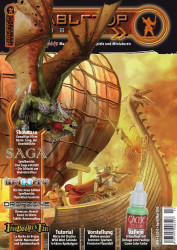 Cover_Tabletop_Insider_14