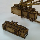 Terrakami_sf-container-04