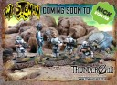 Thunderchild_Wasteman Lunar Coalition Posse Pack