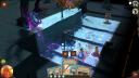 Turbotape Games_Warhammer Arcane Magic 1