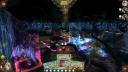 Turbotape Games_Warhammer Arcane Magic 2