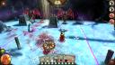 Turbotape Games_Warhammer Arcane Magic 3