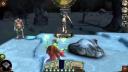 Turbotape Games_Warhammer Arcane Magic 4