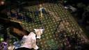Turbotape Games_Warhammer Arcane Magic 5