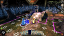 Turbotape Games_Warhammer Arcane Magic 6