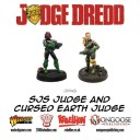 Dredd_SJS_Judge_and_Cursed_Earth_Judge