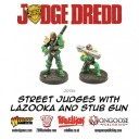 Dredd_Street_Judges_with_Lazooka_and_Stub_Gun
