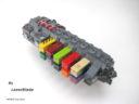 Watchdog_LegoSchiffe4