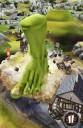 WickedWitchSoftware_Warhammer Snotling Fling 3