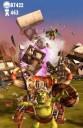 WickedWitchSoftware_Warhammer Snotling Fling 4