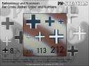 pk-pro-stencils-Balkenkreuz-und-Zahlen-02