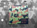 pk-pro-stencils-hexagon-camouflage