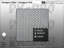 pk-pro-stencils-hexagongitter