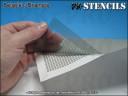 pk-stencils-beispiel-hand-schablone-01
