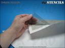 pk-stencils-produktbeispiel-03