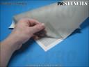 pk-stencils-produktbeispiel-04