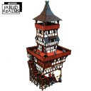 4ground_Mordanburg_City_Watch_Tower_1