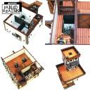 4ground_Mordanburg_City_Watch_Tower_2