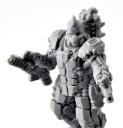 Anvil_Industry_Pulse_Mechs_und_Commandos_1