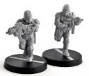 Anvil_Industry_Pulse_Mechs_und_Commandos_2