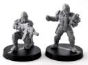 Anvil_Industry_Pulse_Mechs_und_Commandos_3
